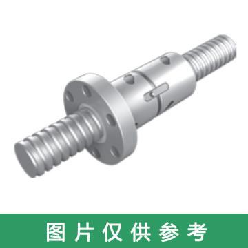 银泰PMI 滚珠丝杆 1R50-10T6-1FDIC-1251-1443-0.018 精密研磨级内循环