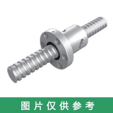 银泰PMI 滚珠丝杆 1R32-05T6-1FSIW-1005-1210-0.05R 转造级内循环