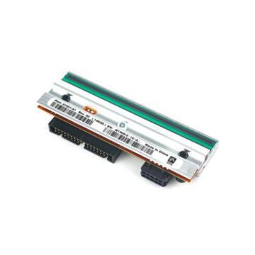 斑马 条码打印机头,105SLPLUS(300dpi) 单位:个