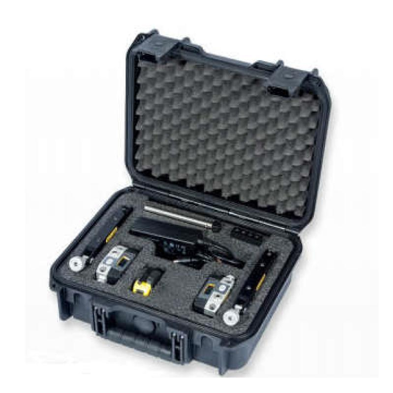 Easy-Laser 对中仪,PLUS XT445