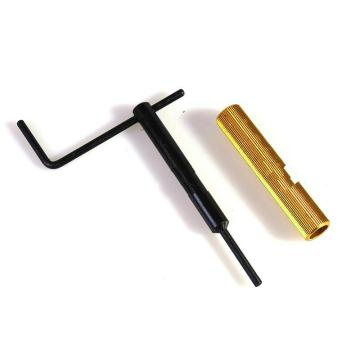 钢丝螺套工具,M18-2.5,不锈钢,2支/盒