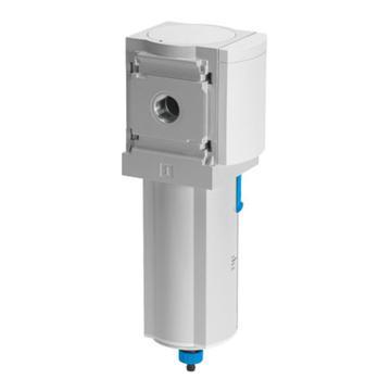 费斯托FESTO MS水分离器,MS6-LWS-1/4-U-V,564868