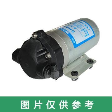 磁力泵业 高压泵,800053