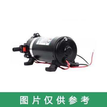 磁力泵业 高压泵,0.5T