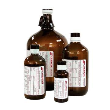 标油,9727-C30,S6,500mL/瓶