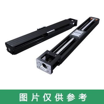 银泰PMI 线性模组 KM2602A+150P0-0120CB