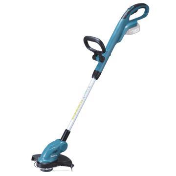 牧田 18V充电式割草机,两电一充4.0Ah,DUR181RME,打草机 除草机 草坪机 锄草 园林修剪工具