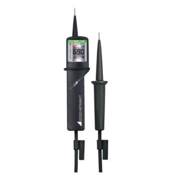 德国高美测仪 /GMC-I 电压相序通断测试笔,ProfiSafe 690L