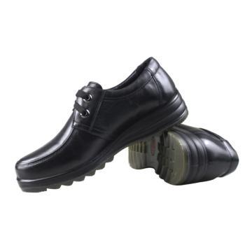 安邦 6kv绝缘鞋,女款,SX2101-41,(同型号50双起订)