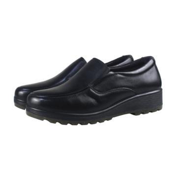 安邦 6kv绝缘鞋,女款,SX2102-35,(同型号50双起订)