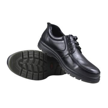 安邦 防静电鞋,男款,SX1101A-39,(同型号50双起订)