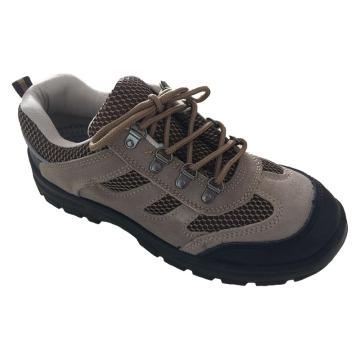 维尔赛福 6kv绝缘鞋,防砸防刺穿电绝缘,H802-35,(同型号100双起订)