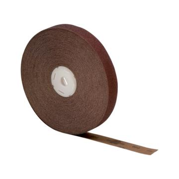 WURTH伍尔特打磨纱布,G100-50MX100MM,50米/卷,0674012100