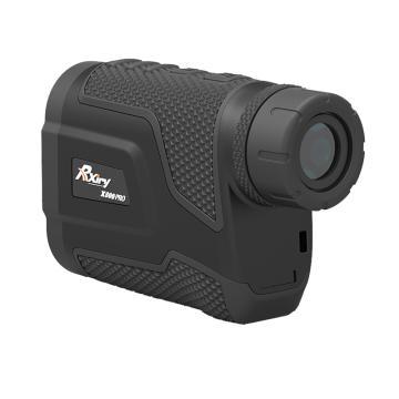 昕锐/Rxiry 激光测距仪,X800PRO