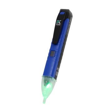 英国凯恩/KANE 非接触式电压测试笔,KANE-NCV3