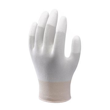 尚和倍斯特SHOWA BEST PU指尖涂层手套,B0601-7