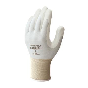 尚和倍斯特SHOWA BEST 丁腈涂层手套,370-7