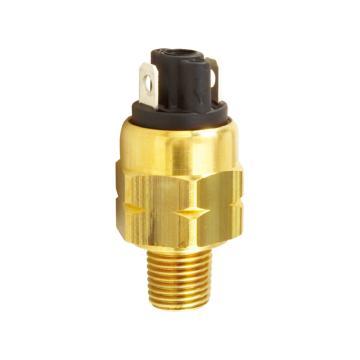 捷迈/GEMS 隔膜OEM微型压力开关,PS31C-35-4MNB-A-DT-FS3.8BARR