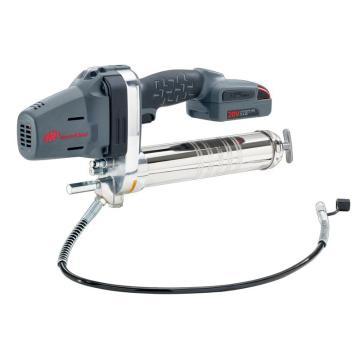 IR英格索兰20V 锂电黄油枪,一电一充,LUB5130-K12-CN