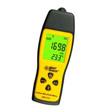 希玛 一氧化碳气体检测仪,AS8700A(售完即止)