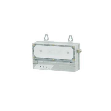 华荣 LED消防应急照明灯具,HR-ZFZD-E5W功率5W白光,单位:个