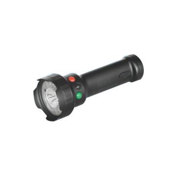 华荣 LED多功能袖珍信号灯,GAD105C功率1W红白、红黄、红绿,单位:个
