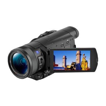 拜特尔 防爆数码摄像机,Exdv1501