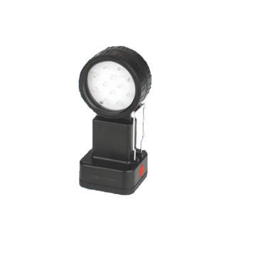 华荣 LED双面警示灯,GAD102功率1W红光,单位:个