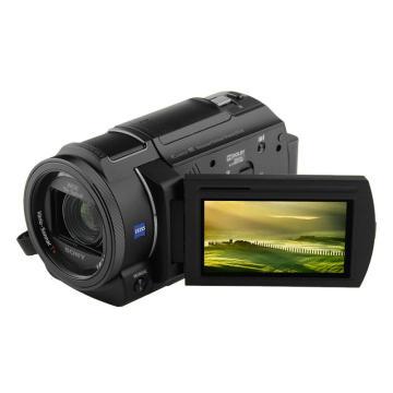 拜特尔 防爆数码摄像机,Exdv1301/KBA7.4-S,煤安号MAK180006