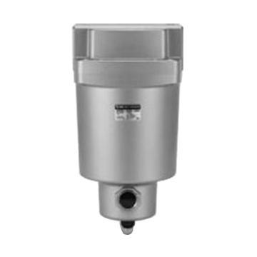 SMC AM系列油雾分离器,尺寸:650~850,AM650-10