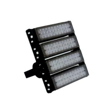 8113820格瑞捷 投光灯具,LED 200W IP65 RLEFL322 6500K白光,单位:个