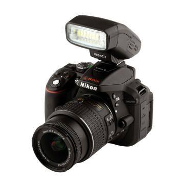 拜特尔 防爆数码相机,ZHS2400,18-55mm镜头配置,煤安号MAJ150217