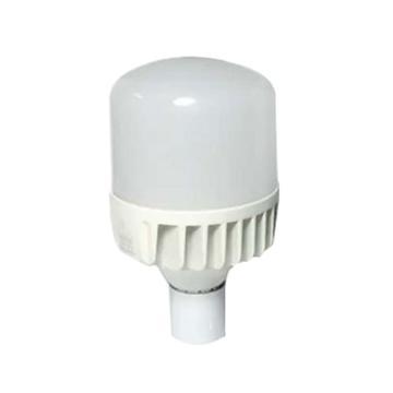 8113820格瑞捷 LED灯泡,35W 220V E27 6500K白光,单位:个