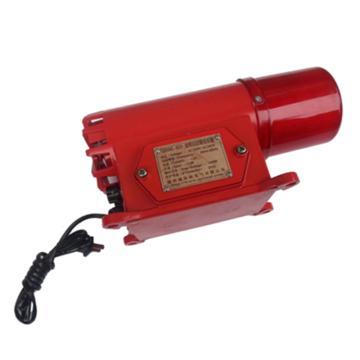 施宾纳 皮带启动报警器,SBN-GBC-8H