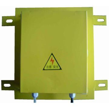 施宾纳 堵煤物位检测器 ,SBNLC-1008K