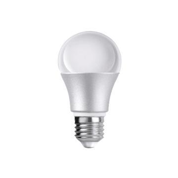 8113820格瑞捷 LED灯泡,15W 220V E27 6500K白光,单位:个