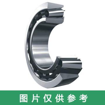 洛轴LYC 圆锥滚子轴承,30311