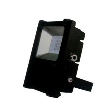 8113820格瑞捷 固定式灯具,LED 26W 6500K白光,单位:个
