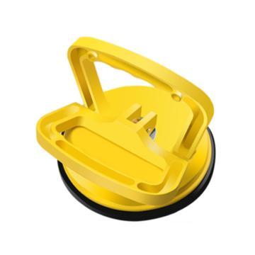 波斯BOSI 玻璃吸盘,单爪,BS331051
