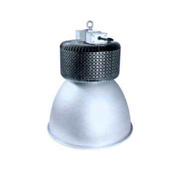 8113820格瑞捷 LED高顶灯,LED 250W6500K白光,单位:个
