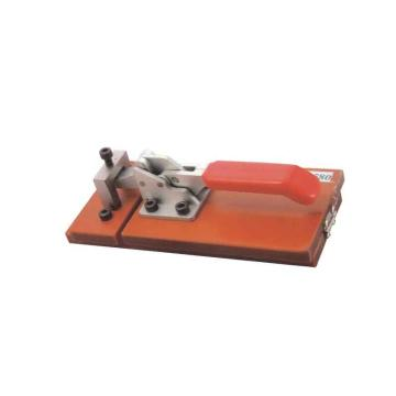嘉刚 快速肘节夹钳,门栓式夹钳,CH-40580