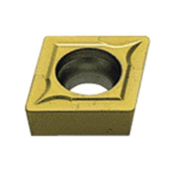 三菱 数控刀片,CCMT09T304 VP15TF,10片/盒