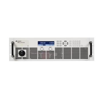 是德/KEYSIGHT 稳压电源,N8941A