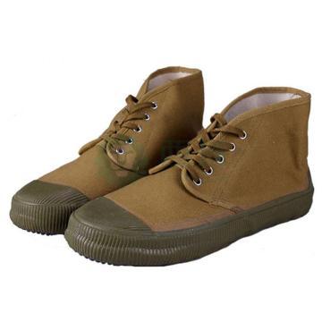 双安 绝缘安全鞋,电工安全鞋 布面 5KV 43码