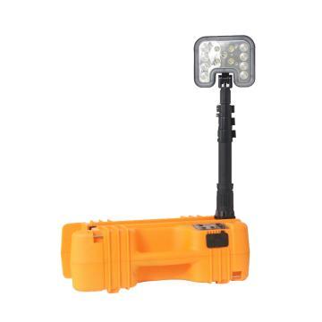 勤上源光 LED强光移动工作灯,KSL6108 功率35W,白光5000K,单位:个