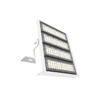 勤上源光 LED高光效免维护投光灯,KSL9730 功率300W,白光5000K 含U形支架式安装,单位:个