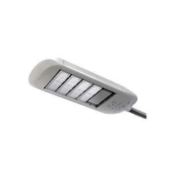 勤上源光 LED高光效免维护道路灯头,KSL9620 功率180W,白光5000K适配φ60mm灯杆,单位:个