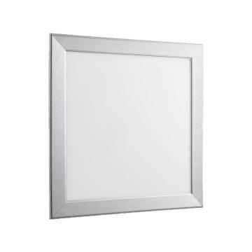 勤上源光 LED面板灯,KSL9130 功率20W,白光5000K尺寸300X300X20mm 吸顶式含安装框,单位:个