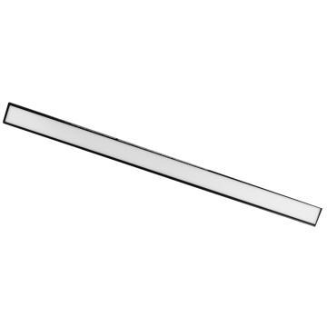 勤上源光 LED条形面板灯,KSL9120 功率20W,白光5000K尺寸600x80x20mmT型龙骨嵌入式,单位:个