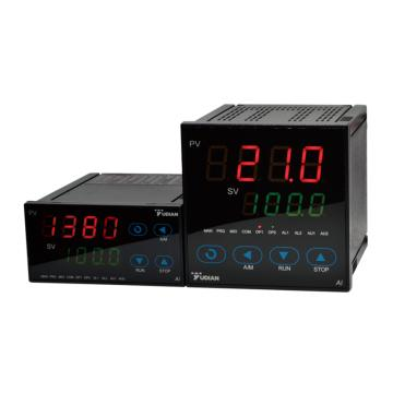 厦门宇电 数字控制仪,AI-516AI4X3L3